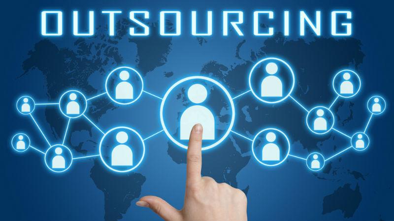 Dlaczego firmy decydują się na outsourcing sprzedaży?
