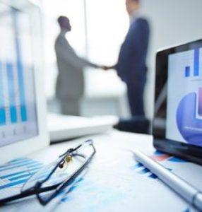 Sprzedażowcy i marketingowcy