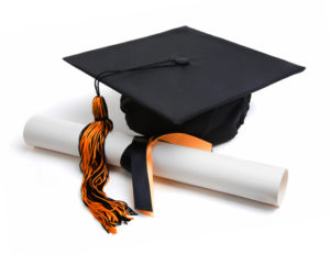 Wykształcenie kierunkowe